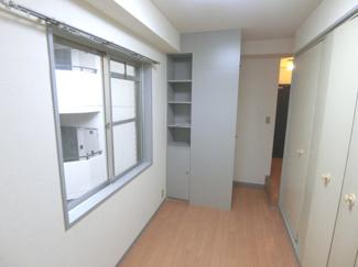 【浴室】宝城ビル