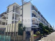阪南グリーンハイツ B棟の画像