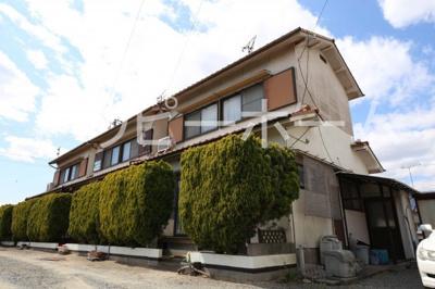 【キッチン】新町FY戸建
