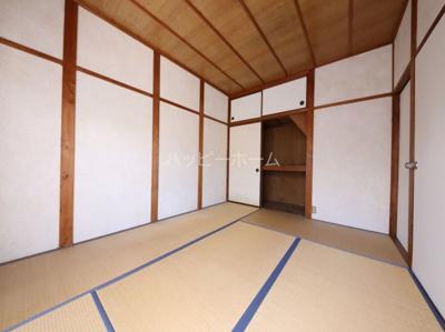 【和室】新町FY戸建