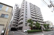 ダイアパレス東島田の画像