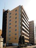 カスタリア一番町WESTの画像