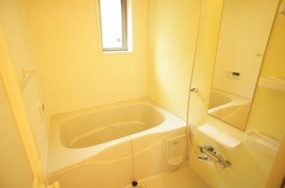 【浴室】ノーヴァトワーレH