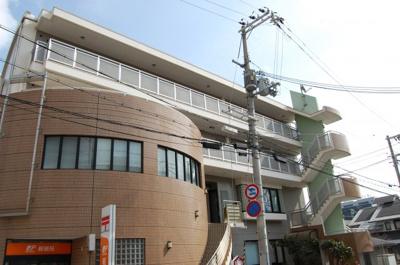 【外観】イースト神戸本山