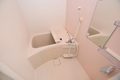 【浴室】グランパシフィック戎本町