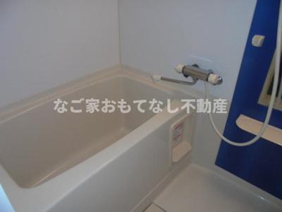 【浴室】エトワール黒川(Etoile黒川)