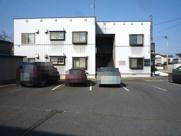 サンライフ石沢の画像
