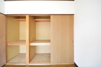 【和室】サンライフ石沢