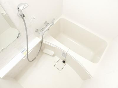 【浴室】エスリード福島ブレイブ