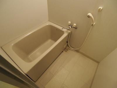 【浴室】住吉川ビューハイツ