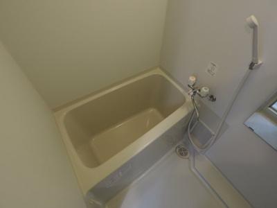 【浴室】住吉サンシャイン