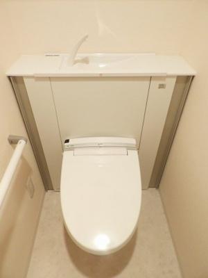 【トイレ】ウィズなんば