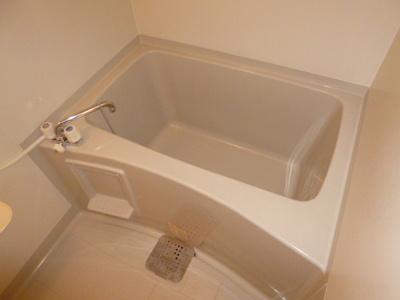 【浴室】アモロッソSアンドS