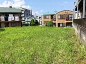 千葉市緑区あすみが丘2丁目 土地 外房線土気駅の画像