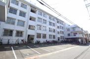 松本第1マンションの画像