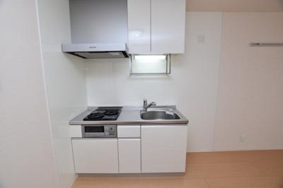 【キッチン】コーヴォベラフェスタ
