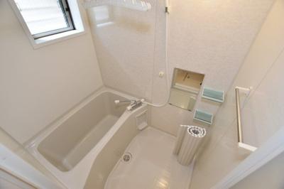 【浴室】コーヴォベラフェスタ