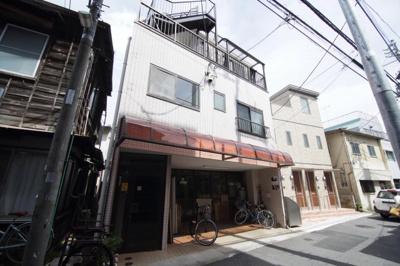 【外観】027N
