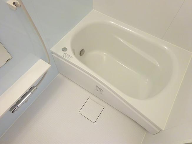【浴室】【毎回大人気】お早めに♪