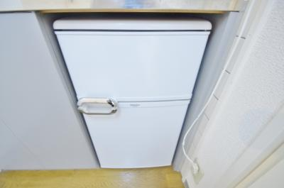 【キッチン】グリーンヒル118