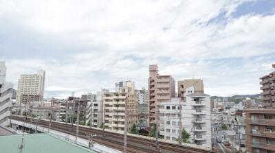【展望】サンノーブル兵庫