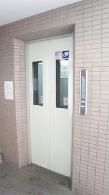 【その他共用部分】サンノーブル兵庫