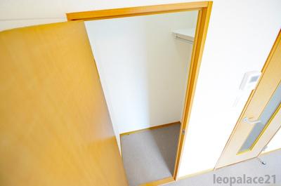 【キッチン】ルナ51