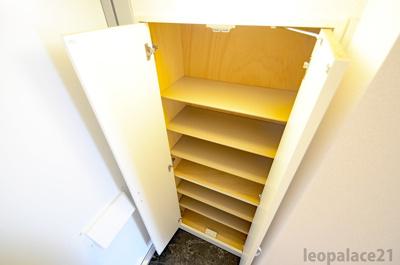 【浴室】ルナ51