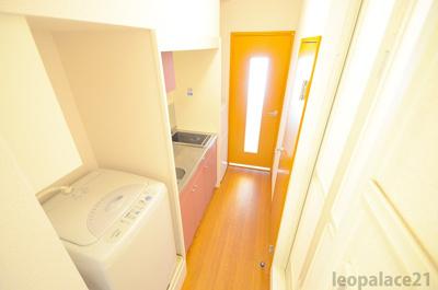 【トイレ】ルナ51