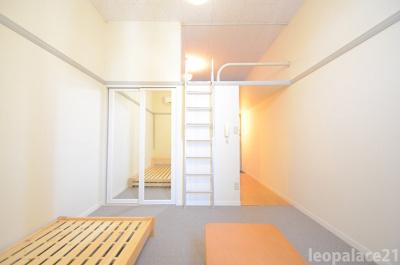 【浴室】パラッツォ