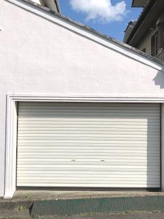 【駐車場】川西市清和台西4丁目2の54 中古一戸建て