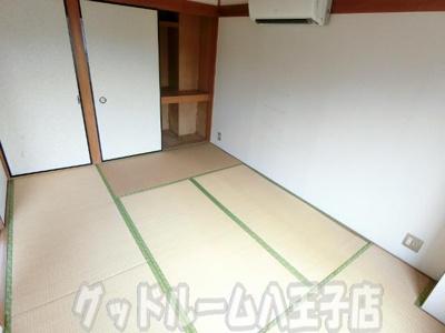 メゾン原宿 の写真 お部屋探しはグッドルームへ
