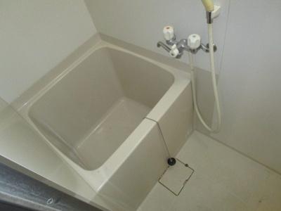 【浴室】リリーフKINDA