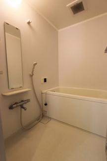 【浴室】バリューエクセ
