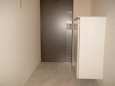 【浴室】Akkord門戸