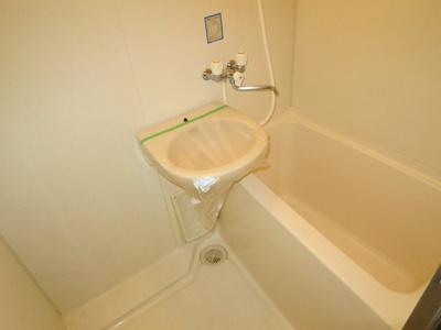 【浴室】クワドリフォリオ