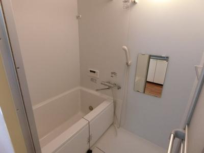 【浴室】パンプランテ甲子園