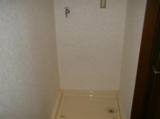 【浴室】フローレンス西宮I