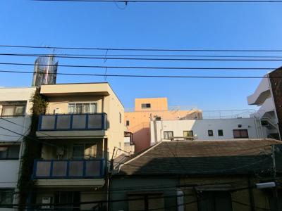 【外観】エストゥディオ甲子園口