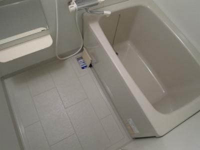 【浴室】ディアコート西宮北口