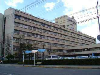 西宮中央病院