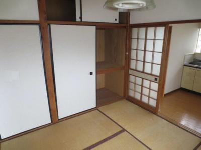 【トイレ】ノブハウス