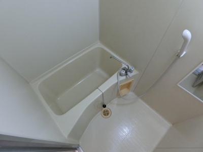 【浴室】ドムール甲子園