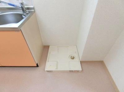 【浴室】ヒマラヤパートⅡ