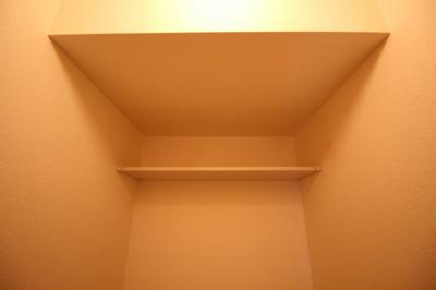 【トイレ】南十字星Ⅱ
