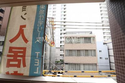 【その他】藤の邸 京町堀