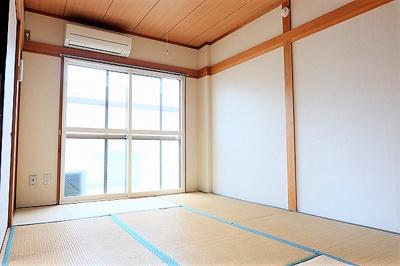 【トイレ】三双