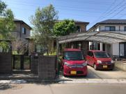 守谷市薬師台5 南道路 中古一戸建 ローン控除適用の画像