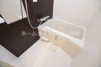 【浴室】レジュールアッシュTAISHO LEGANT