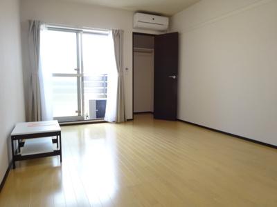 クレイノティーハイム リオン(Good Home)